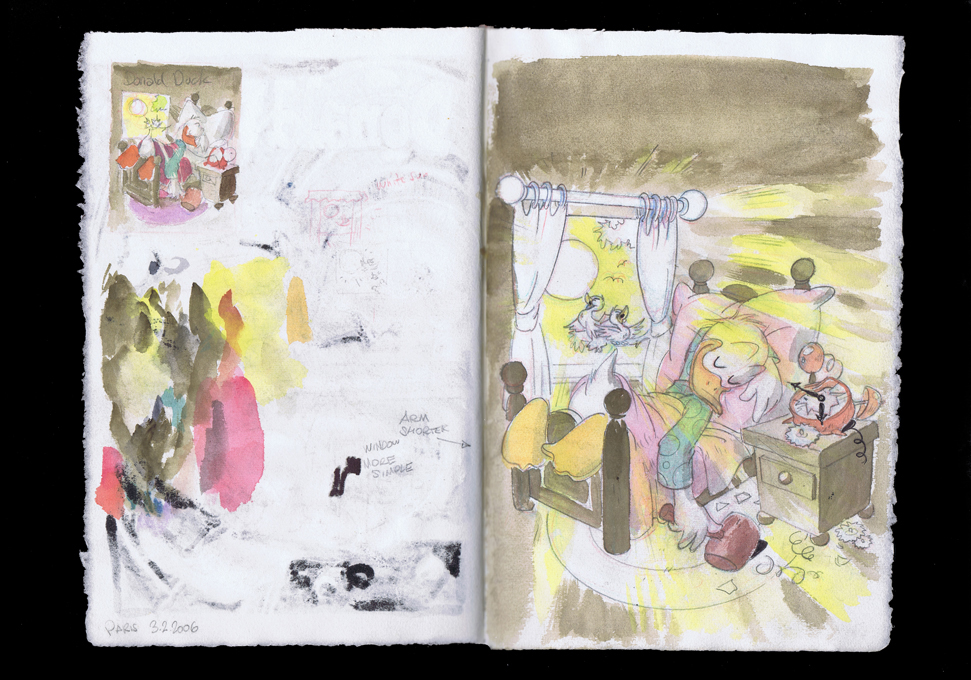 ulrich-schroeder_big-sketchbook-9