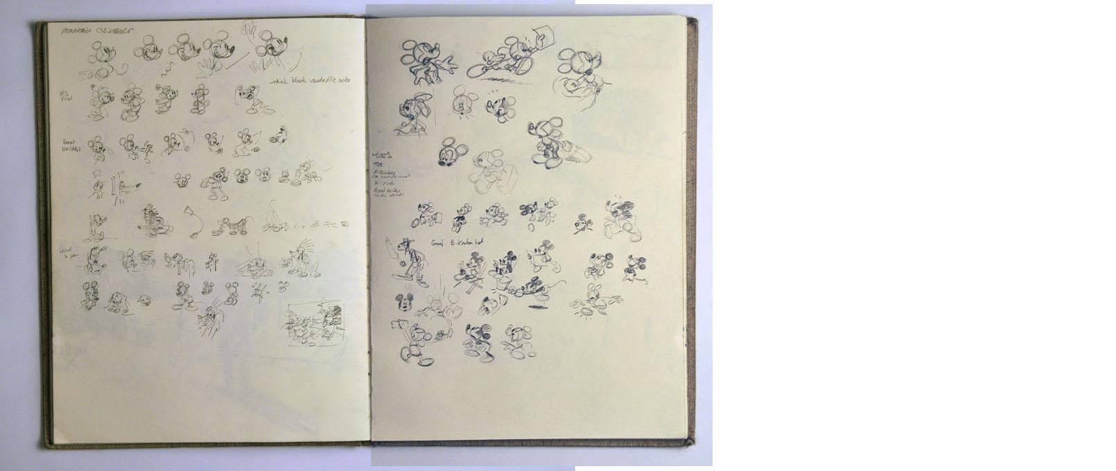 ulrich-schroeder_sketchbook_mickey