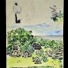 ulrich-schroeder_sketchbook_mexico_palenque