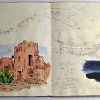 ulrich-schroeder_sketchbook_morocco