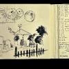 ulrich-schroeder_sketchbook_ukraine_5