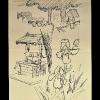 ulrich-schroeder_sketchbook_ukraine_6
