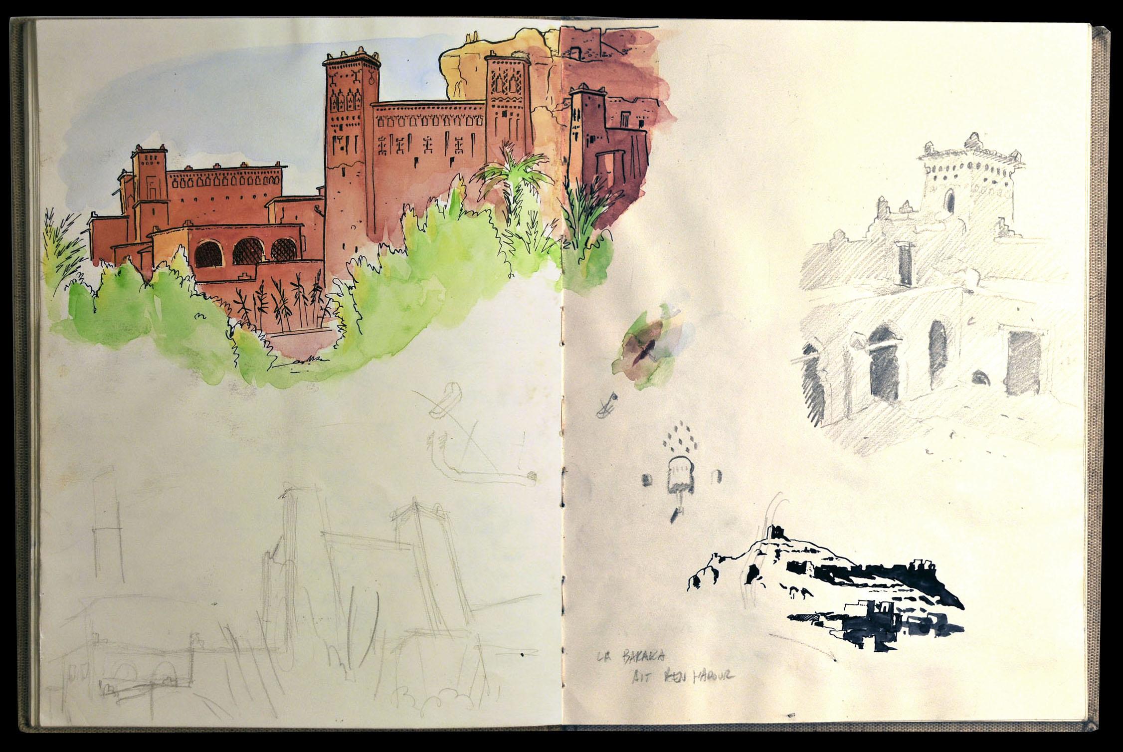ulrich-schroeder_sketchbook_morocco_2