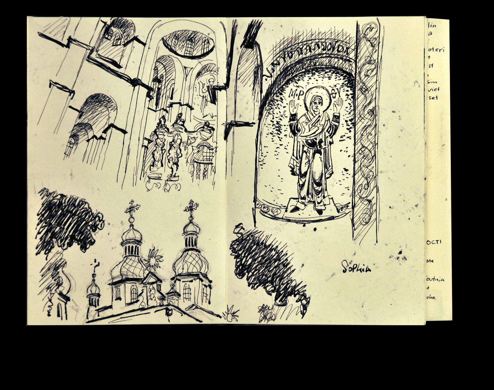ulrich-schroeder_sketchbook_ukraine_1