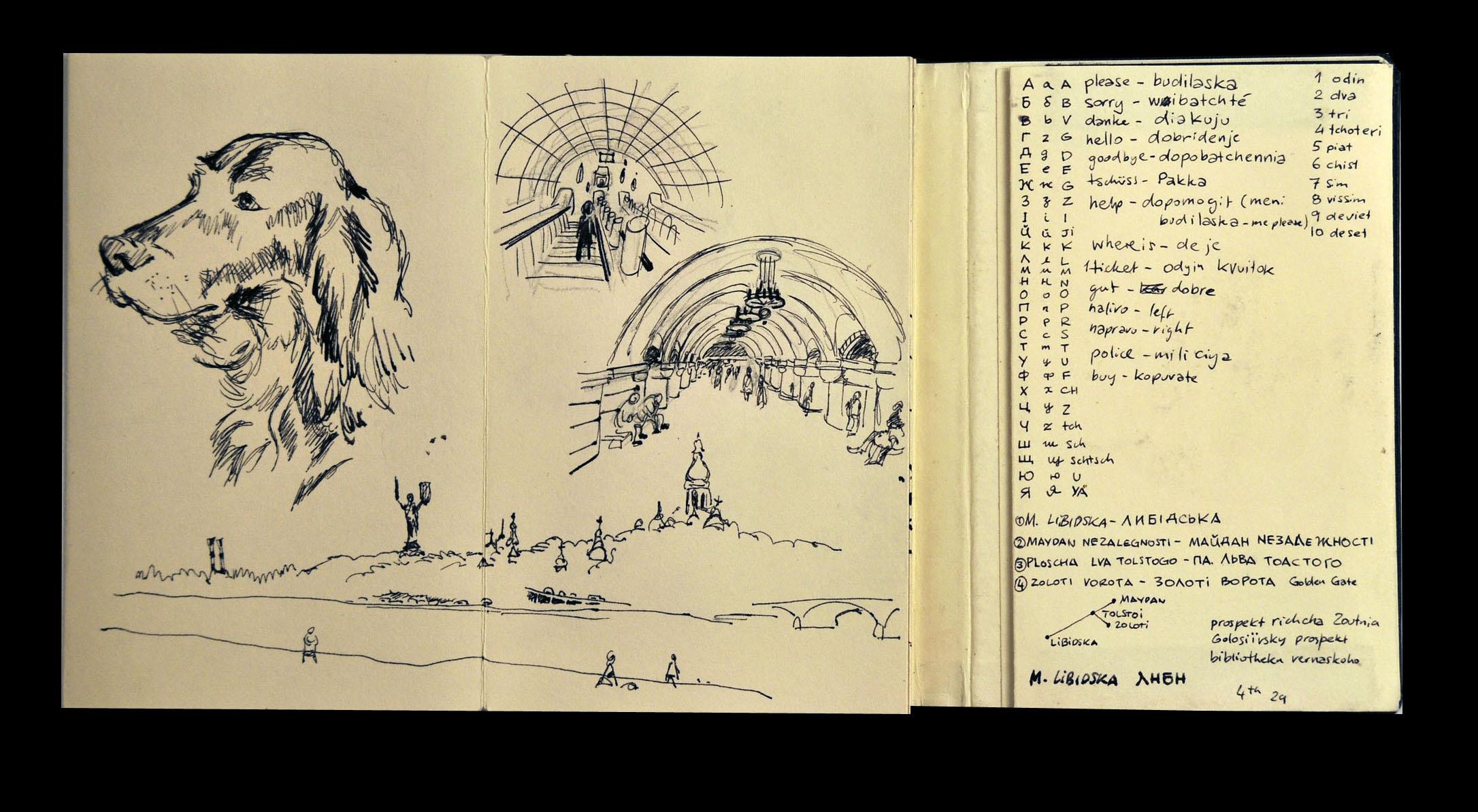 ulrich-schroeder_sketchbook_ukraine_5a