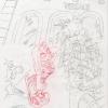ulrich-schroeder-elle-versace-pencil-2
