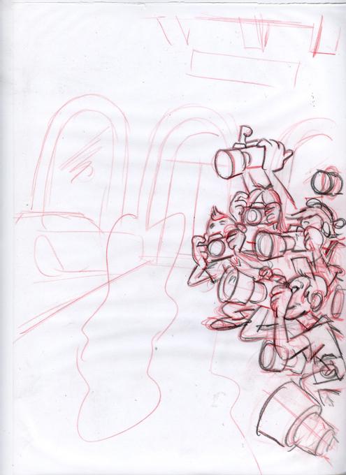 ulrich-schroeder-elle-versace-pencil-1a