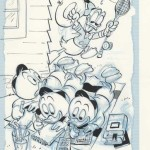 2 AAE Summer 2012 - Clean Schroeder