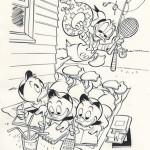 4 AAE Summer 2012 - Ink Schroeder
