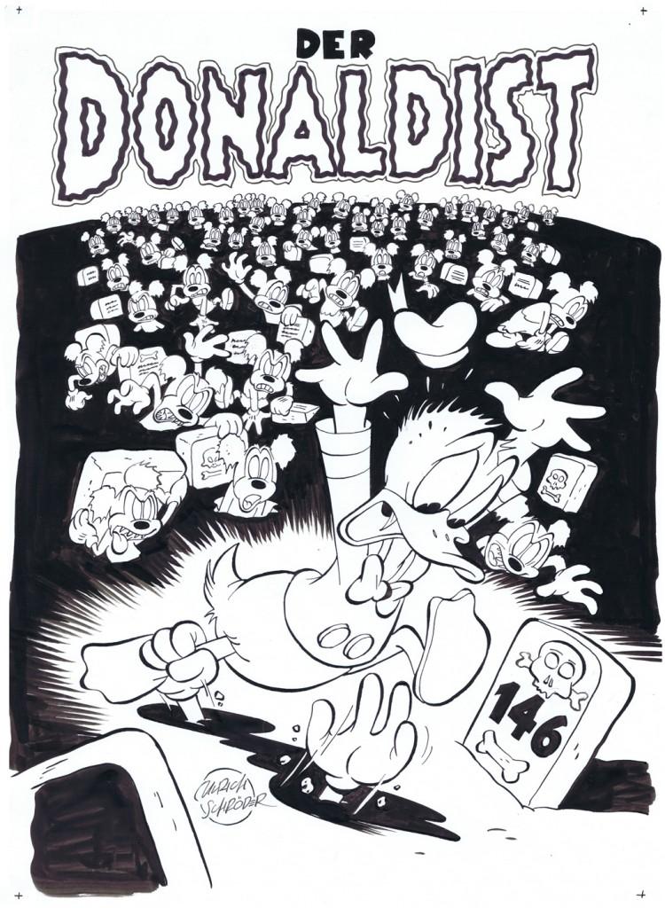 _04 Donaldist Zombie Ink Schroeder
