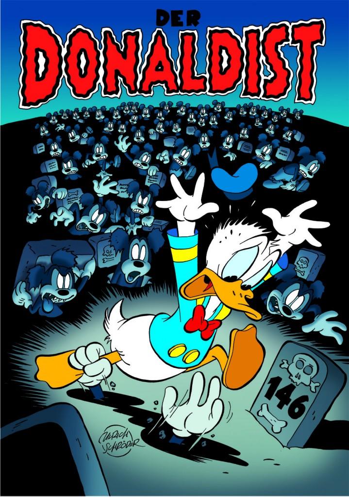 _05 Donaldist Zombie Color Schroeder