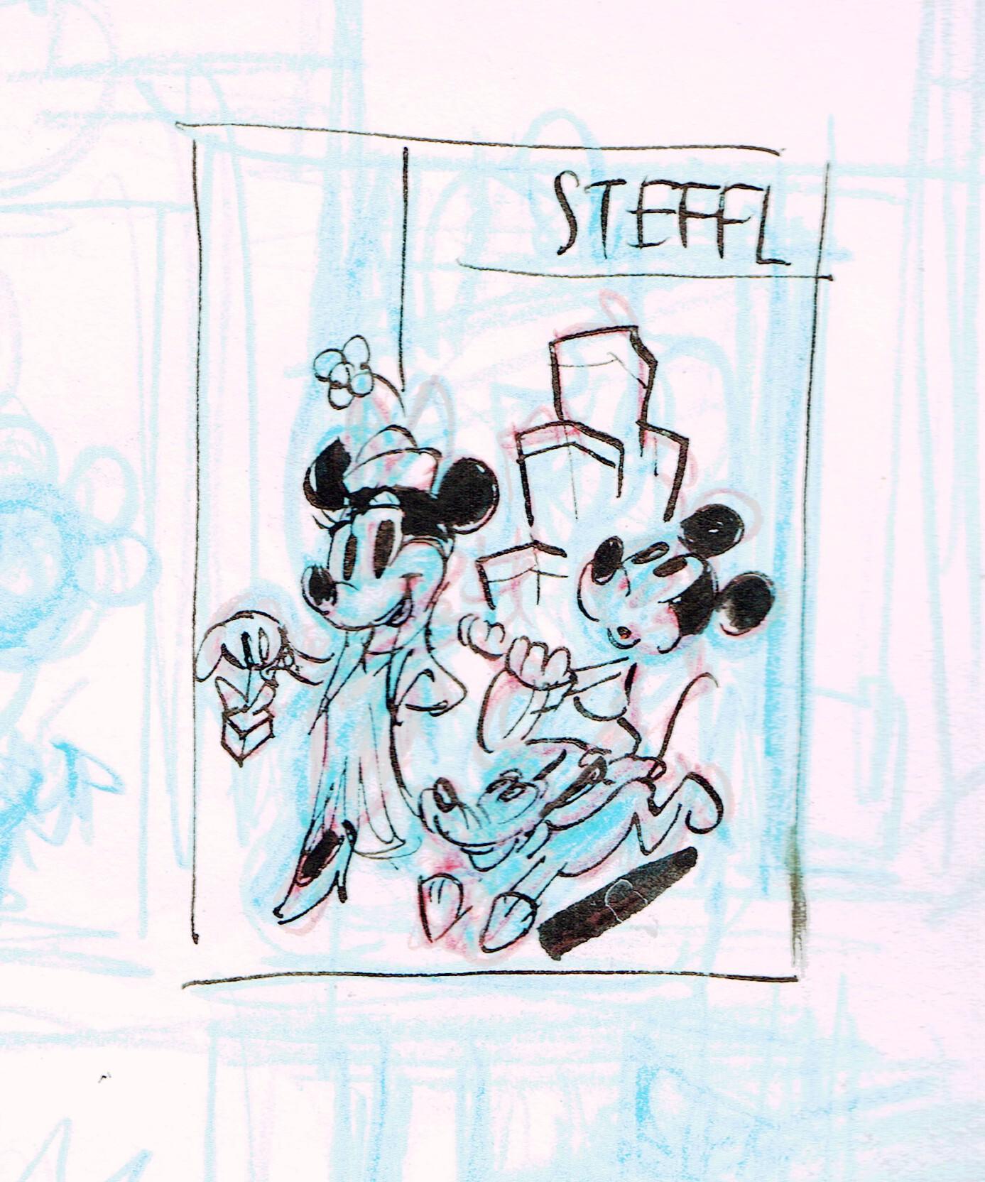 2 Steffl Wien Schroeder Thumbnail 1